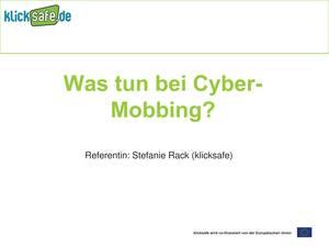 hobbyhuren rheinland pfalz cybersex forum